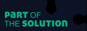 logo-horiz_dblue-green-01_586x209