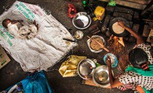 3.-India,-2013-by-Juan-Luis-Sanchez-
