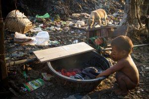 4.-Evening-Wash,-Tondo